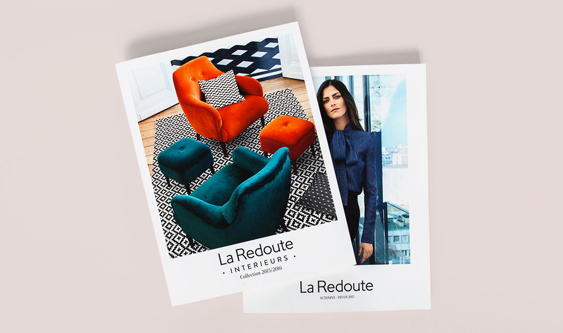 LaRedoute_couv_slider-rose