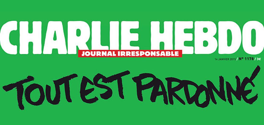 o-CHARLIE-HEBDO-TOUT-EST-PARDONNE-facebook