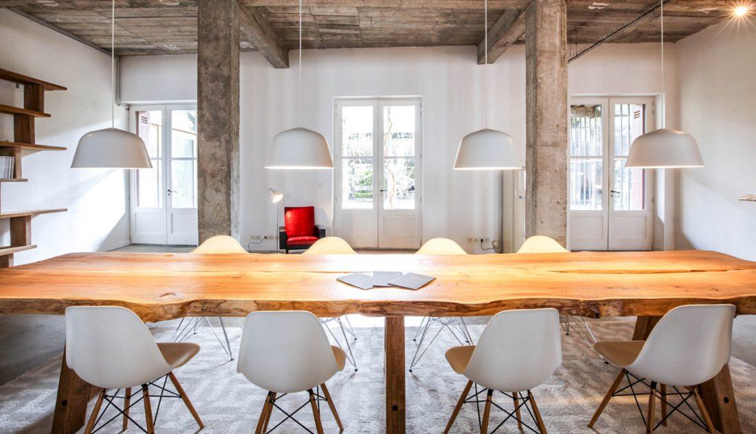 oh le beau bureau bangbang studio. Black Bedroom Furniture Sets. Home Design Ideas