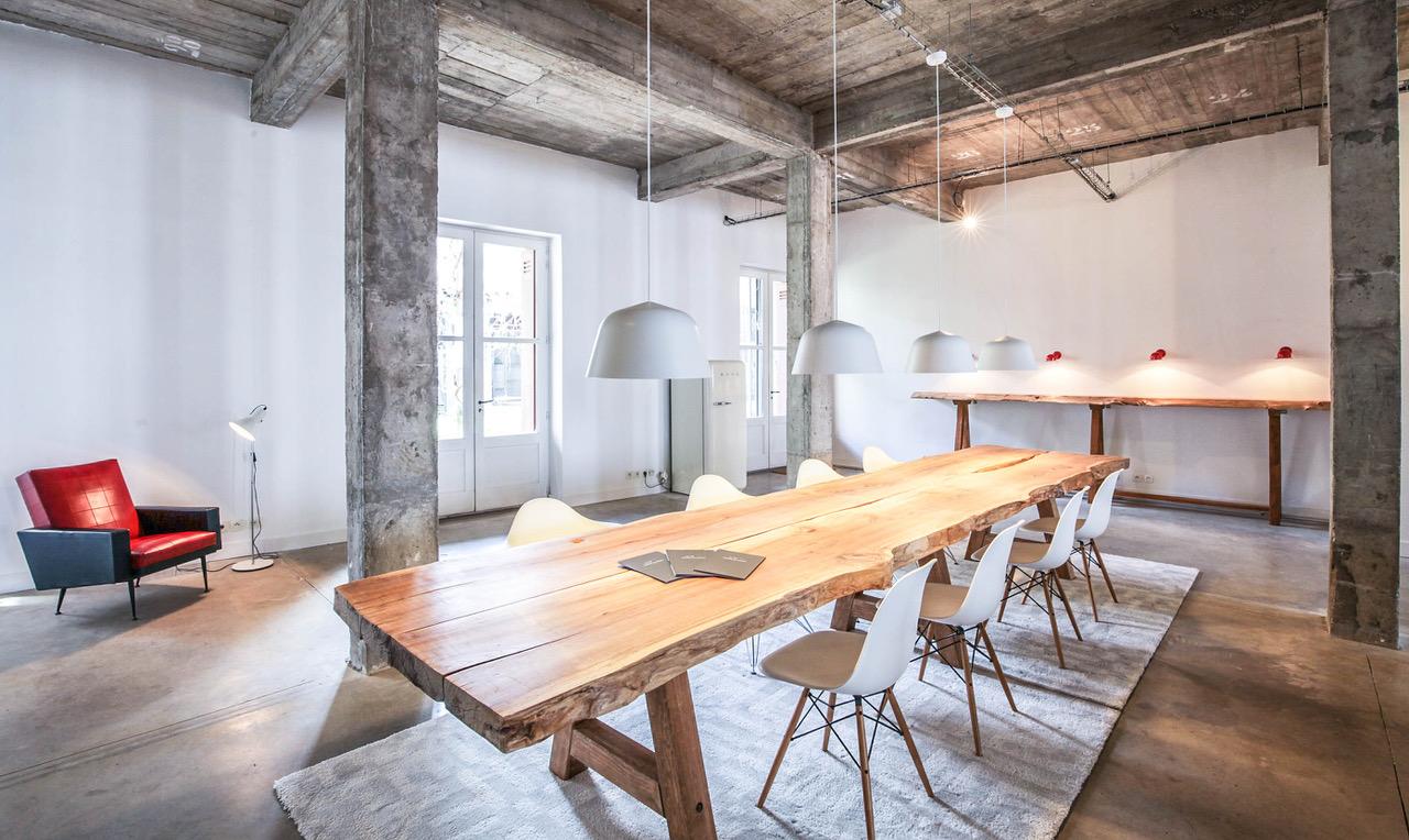bureaux-espaces-atypiques-6